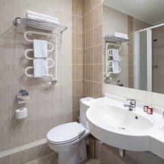 Отель Bartan Gdansk Seaside Польша, Гданьск - 1 отзыв об отеле, цены и фото номеров - забронировать отель Bartan Gdansk Seaside онлайн фото 6