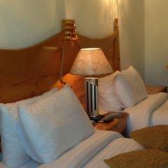 Отель Al Anbat Hotel & Restaurant Иордания, Вади-Муса - отзывы, цены и фото номеров - забронировать отель Al Anbat Hotel & Restaurant онлайн детские мероприятия фото 2