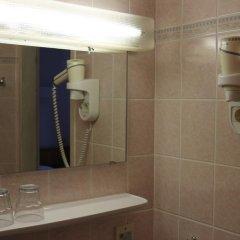Отель Kolbeck Вена фото 3