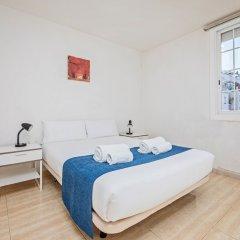 Отель Sweet Inn Apartments Passeig de Gracia - City Centre Испания, Барселона - отзывы, цены и фото номеров - забронировать отель Sweet Inn Apartments Passeig de Gracia - City Centre онлайн фото 14