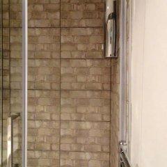 Отель Calton Hill Idyllic Cottage Feel Next 2 Princes St Эдинбург ванная фото 2