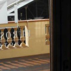 Отель Exe Ramblas Boqueria Испания, Барселона - 2 отзыва об отеле, цены и фото номеров - забронировать отель Exe Ramblas Boqueria онлайн спортивное сооружение