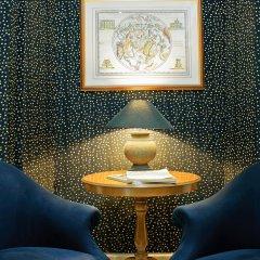 Отель Le Clarisse al Pantheon Италия, Рим - отзывы, цены и фото номеров - забронировать отель Le Clarisse al Pantheon онлайн сауна