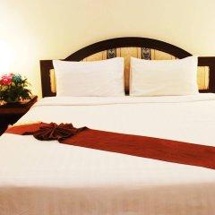 Отель Airport Resort & Spa комната для гостей фото 4