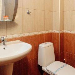 Отель Bright House ванная