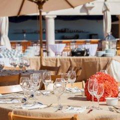 Отель Luxury Townhouse in Praia D'El Rey фото 4