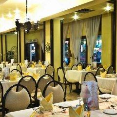 Отель Regina Swiss Inn Resort & Aqua Park