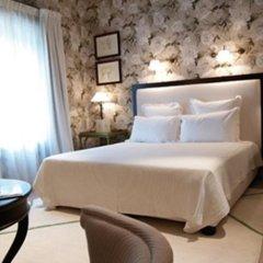Отель Hostellerie De Plaisance Франция, Сент-Эмильон - отзывы, цены и фото номеров - забронировать отель Hostellerie De Plaisance онлайн комната для гостей фото 5