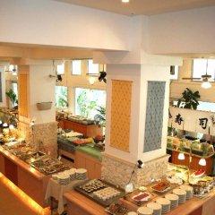 Hotel Mahaina Wellness Resort Okinawa фото 8