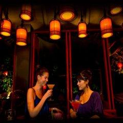Отель The Bell Pool Villa Resort Phuket фитнесс-зал фото 3