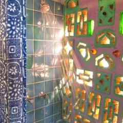 Отель JAKE'S Треже-Бич интерьер отеля фото 2
