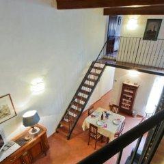 Отель Florentapartments - Santo Spirito Флоренция фото 8