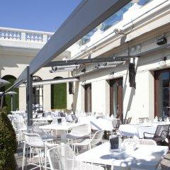 Отель The Principal Madrid - Small Luxury Hotels of The World фото 9