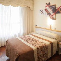 Hotel Cristal 1 комната для гостей фото 5