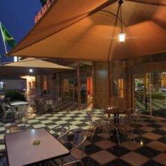 Hotel Emira in Nouakchott, Mauritania from 83$, photos, reviews - zenhotels.com meals