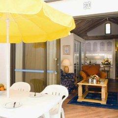 Отель Sands Beach Resort спа