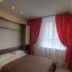 Гостиница «Сиеста» Украина, Харьков - 4 отзыва об отеле, цены и фото номеров - забронировать гостиницу «Сиеста» онлайн комната для гостей фото 4