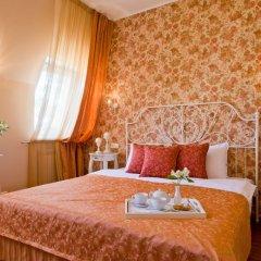 Гостиница Intermashotel в Калуге 4 отзыва об отеле, цены и фото номеров - забронировать гостиницу Intermashotel онлайн Калуга комната для гостей фото 4