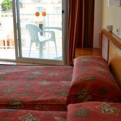 Hotel Roc Linda комната для гостей фото 2