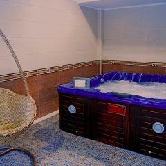 Отель MPM Hotel Merryan Болгария, Пампорово - отзывы, цены и фото номеров - забронировать отель MPM Hotel Merryan онлайн бассейн