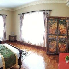 Отель Karma Suites Непал, Катманду - отзывы, цены и фото номеров - забронировать отель Karma Suites онлайн детские мероприятия