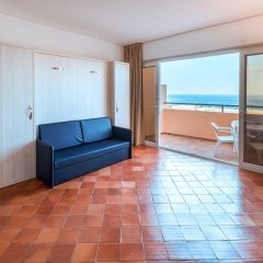 Отель Dom Pedro Meia Praia Beach Club фото 17