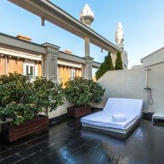 Отель Room Mate Alicia Мадрид фото 4
