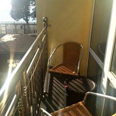 Гостиница Фламинго в Сочи отзывы, цены и фото номеров - забронировать гостиницу Фламинго онлайн балкон