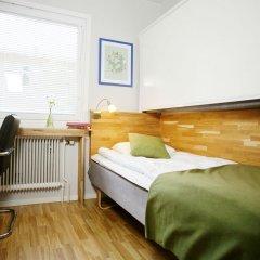 Hotel Zinkensdamm - Sweden Hotels детские мероприятия фото 2