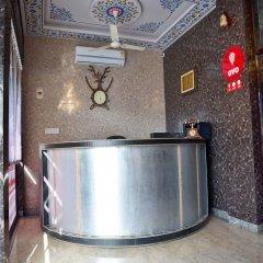 Hotel NG Palace в номере фото 2