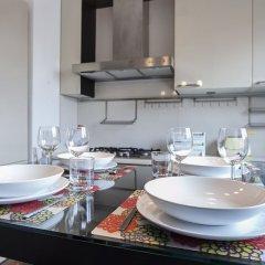 Отель Italianway - Pirelli 14 Италия, Милан - отзывы, цены и фото номеров - забронировать отель Italianway - Pirelli 14 онлайн в номере