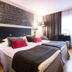 Отель Quality Hotel Panorama Швеция, Гётеборг - отзывы, цены и фото номеров - забронировать отель Quality Hotel Panorama онлайн фото 11