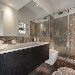 Отель Navona Suite Rome ванная фото 2
