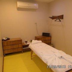 Pia Hotel Турция, Алашехир - отзывы, цены и фото номеров - забронировать отель Pia Hotel онлайн спа фото 2