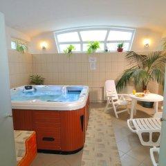 Отель Borsodchem Венгрия, Силвашварад - 1 отзыв об отеле, цены и фото номеров - забронировать отель Borsodchem онлайн бассейн
