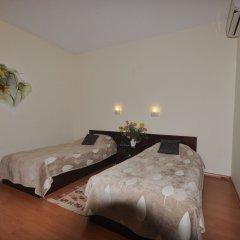 Отель Buyuk Avanos Аванос комната для гостей
