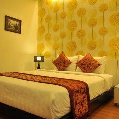 Отель Hanoi Legacy Hotel - Hoan Kiem Вьетнам, Ханой - отзывы, цены и фото номеров - забронировать отель Hanoi Legacy Hotel - Hoan Kiem онлайн фото 4