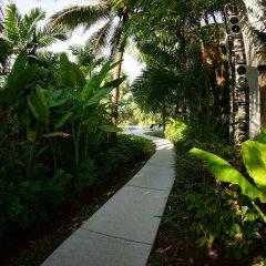 Отель Casuarina Shores фото 13