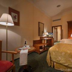 EA Hotel Rokoko комната для гостей фото 3