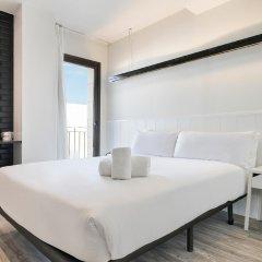 Отель Acta BCN 40 комната для гостей фото 5