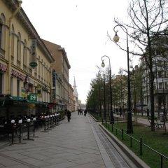 Мини-Отель Васильевский Остров Санкт-Петербург фото 5