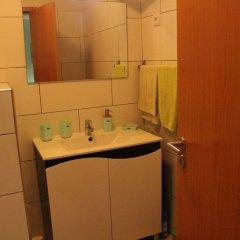 Отель FX Pena Португалия, Фуншал - отзывы, цены и фото номеров - забронировать отель FX Pena онлайн ванная