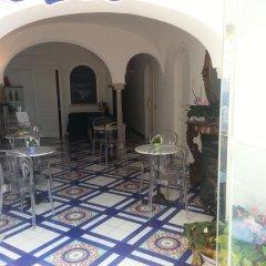 Отель Croce di amalfi Италия, Амальфи - отзывы, цены и фото номеров - забронировать отель Croce di amalfi онлайн сауна