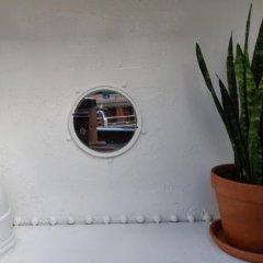 Отель B&B Vita Nova ванная фото 2