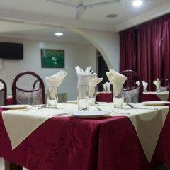 Отель Kesdem Hotel Гана, Тема - отзывы, цены и фото номеров - забронировать отель Kesdem Hotel онлайн помещение для мероприятий фото 2