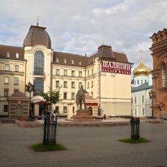 Шаляпин Палас Отель фото 14