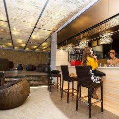 Отель Novotel Ambassador Daegu Южная Корея, Тэгу - отзывы, цены и фото номеров - забронировать отель Novotel Ambassador Daegu онлайн гостиничный бар