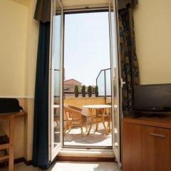 Отель WINDROSE Рим удобства в номере