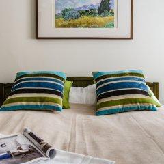 Апартаменты Sanhaus Apartments Сопот удобства в номере