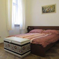 Отель Old Vienna Apartments Австрия, Вена - отзывы, цены и фото номеров - забронировать отель Old Vienna Apartments онлайн комната для гостей фото 3